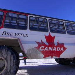 British Columbia – Travel Diary Season 3