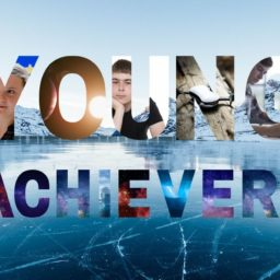Young Achievers Group 2